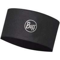Accessoarer Sportaccessoarer Buff CoolNet UV Wide Headband Noir