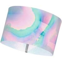Accessoarer Dam Sportaccessoarer Buff Tech Headband Multicolore