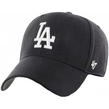 Accessoarer Keps 47 Brand Los Angeles Dodgers Cap Noir