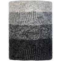 Accessoarer Halsdukar Buff Masha Knitted Fleece Neckwamer Grise