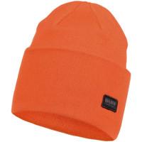 Accessoarer Mössor Buff Niels Knitted Hat Beanie Orange