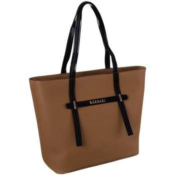 Väskor Dam Handväskor med kort rem Monnari 106020 Bruna