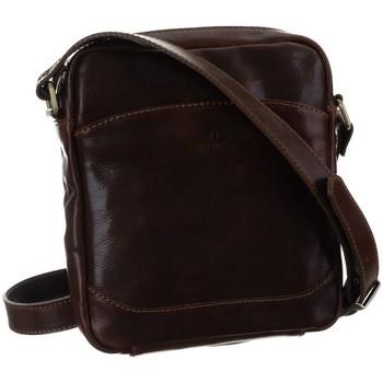 Väskor Handväskor med kort rem Badura 99020 Bruna