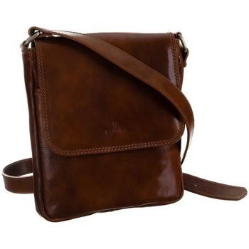 Väskor Handväskor med kort rem Badura 98980 Bruna
