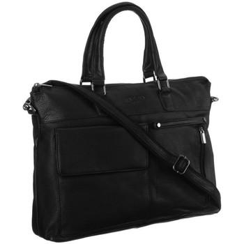 Väskor Väskor Badura 105490 Svarta