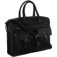 Väskor Väskor Badura 105500 Svarta