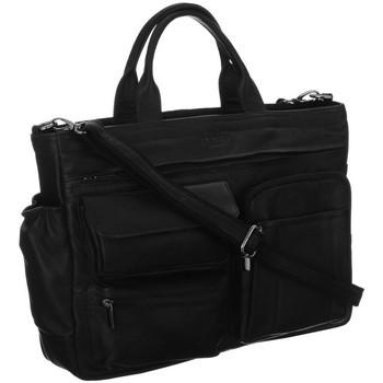 Väskor Väskor Badura 105560 Svarta
