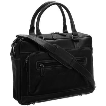 Väskor Väskor Badura 92540 Svarta