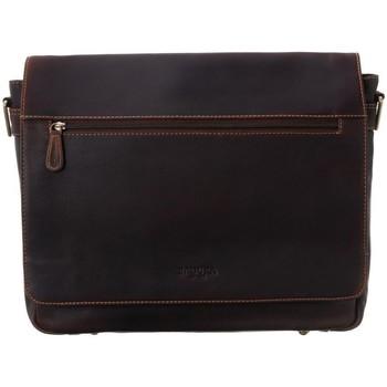 Väskor Väskor Badura 92650 Svarta