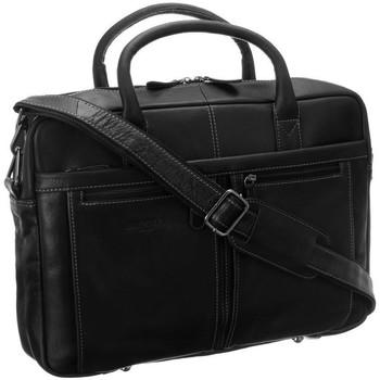 Väskor Herr Väskor Badura LAP2381BCOM Bruna