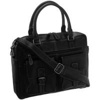 Väskor Väskor Badura 92600 Svarta