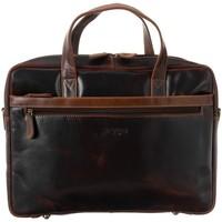 Väskor Väskor Badura 92580 Svarta
