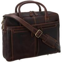 Väskor Väskor Badura 92560 Bruna