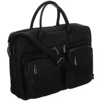 Väskor Väskor Badura 105650 Svarta