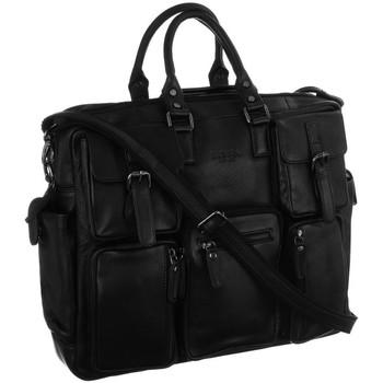 Väskor Väskor Badura 105640 Svarta