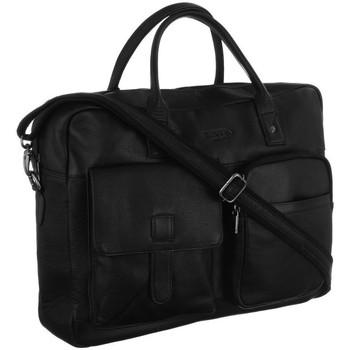 Väskor Väskor Badura 105660 Svarta