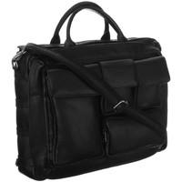 Väskor Väskor Badura 105620 Svarta