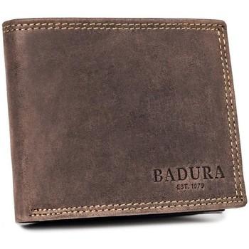 Väskor Herr Plånböcker Badura 125340 Bruna