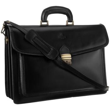 Väskor Väskor Badura 96840 Svarta