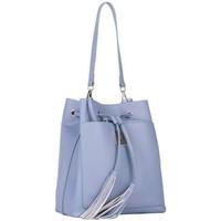 Väskor Dam Handväskor med kort rem Monnari 113070 Lila