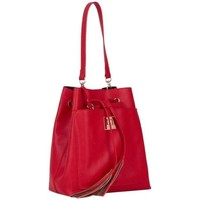 Väskor Dam Handväskor med kort rem Monnari 113060 Röda