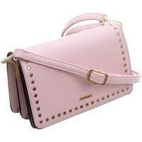 Väskor Dam Handväskor med kort rem Monnari 68680 Rosa