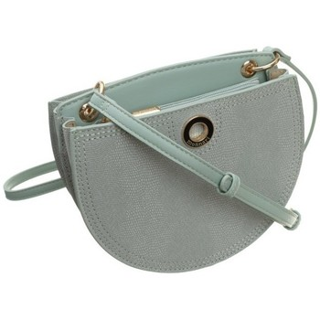 Väskor Dam Handväskor med kort rem Monnari 73290 Celadon