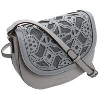 Väskor Dam Handväskor med kort rem Monnari 73490 Gråa