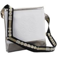 Väskor Dam Handväskor med kort rem Monnari 119210 Vit