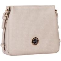 Väskor Dam Handväskor med kort rem Monnari 107320 Rosa