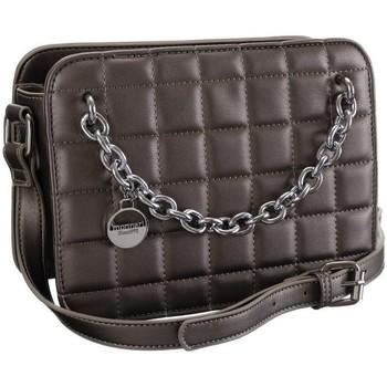 Väskor Dam Handväskor med kort rem Monnari BAG0020023 JZ20 Bruna