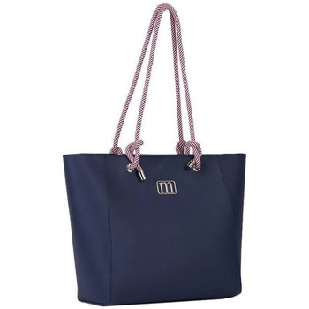 Väskor Dam Handväskor med kort rem Monnari 113270 Grenade