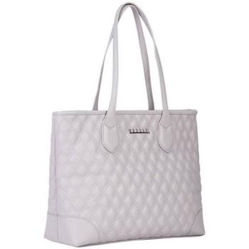 Väskor Dam Handväskor med kort rem Monnari BAG1130019 Vit