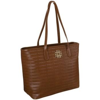 Väskor Dam Handväskor med kort rem Monnari 117520 Bruna