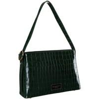 Väskor Dam Handväskor med kort rem Monnari 125220 Gröna