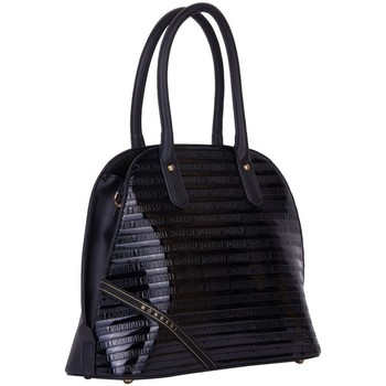Väskor Dam Handväskor med kort rem Monnari 122800 Svarta