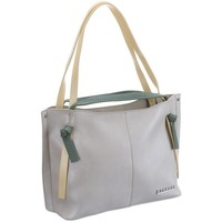 Väskor Dam Handväskor med kort rem Monnari BAG1220019 Gråa