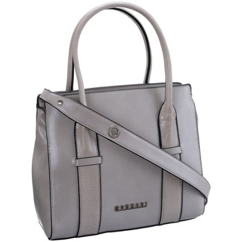 Väskor Dam Handväskor med kort rem Monnari BAG1170019 Gråa