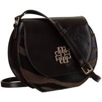 Väskor Dam Handväskor med kort rem Monnari 125600 Bruna