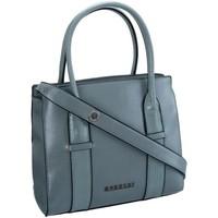 Väskor Dam Handväskor med kort rem Monnari BAG1170008 Celadon