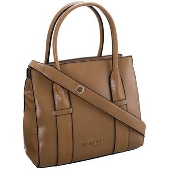 Väskor Dam Handväskor med kort rem Monnari BAG1170017 Bruna