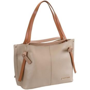 Väskor Dam Handväskor med kort rem Monnari BAG1220002 Beige