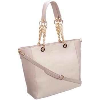Väskor Dam Handväskor med kort rem Monnari BAG1710015 Rosa
