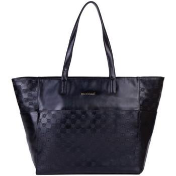 Väskor Dam Handväskor med kort rem Monnari 122810 Grenade