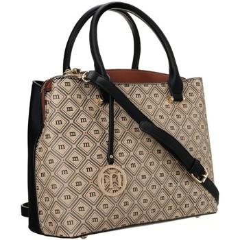 Väskor Dam Handväskor med kort rem Monnari 117860 Beige