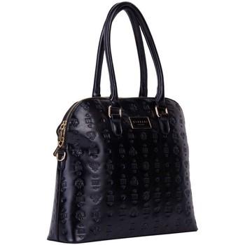 Väskor Dam Handväskor med kort rem Monnari 123010 Grenade