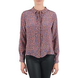 Skjortor / Blusar Antik Batik DONAHUE