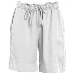 textil Dam Shorts / Bermudas Deha Hype Vit