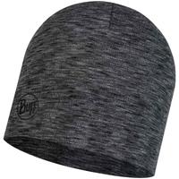 Accessoarer Mössor Buff Merino Midweight Hat Beanie Grise