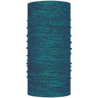 Accessoarer Dam Halsdukar Buff Dryflx Tube Scarf Bleu